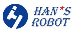 Han's robot